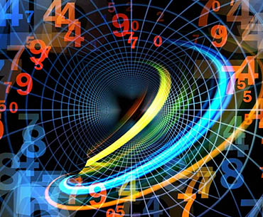 numerology-classes