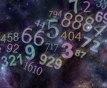 numerology class level 1